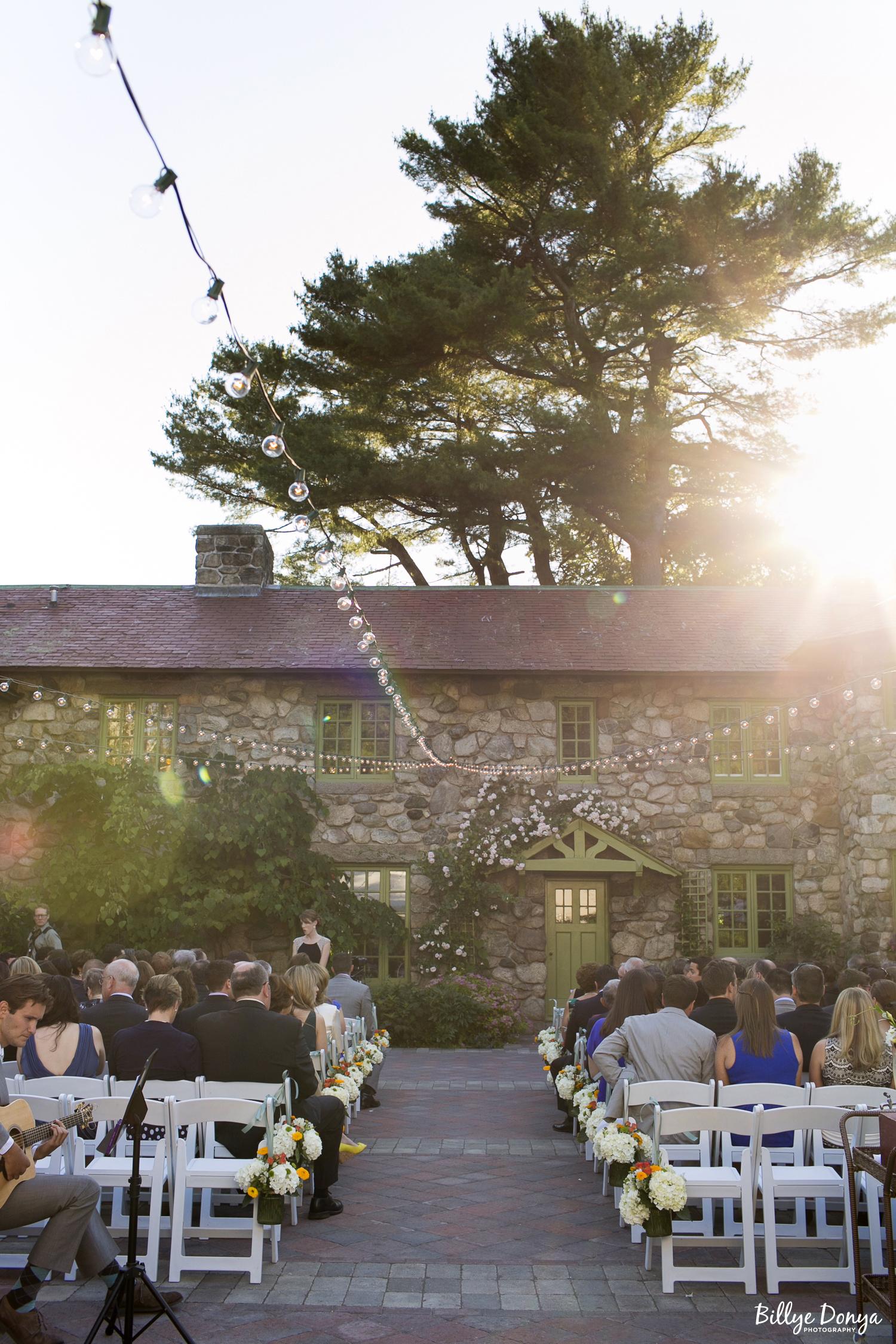 Willowdale Estate Wedding -52.jpg