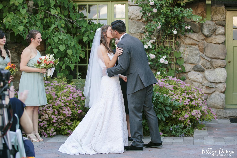 Willowdale Estate Wedding -54.jpg