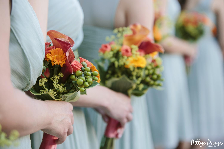 Willowdale Estate Wedding -57.jpg