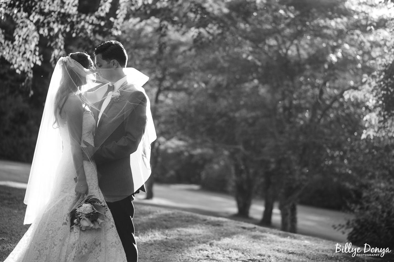 Willowdale Estate Wedding -64.jpg