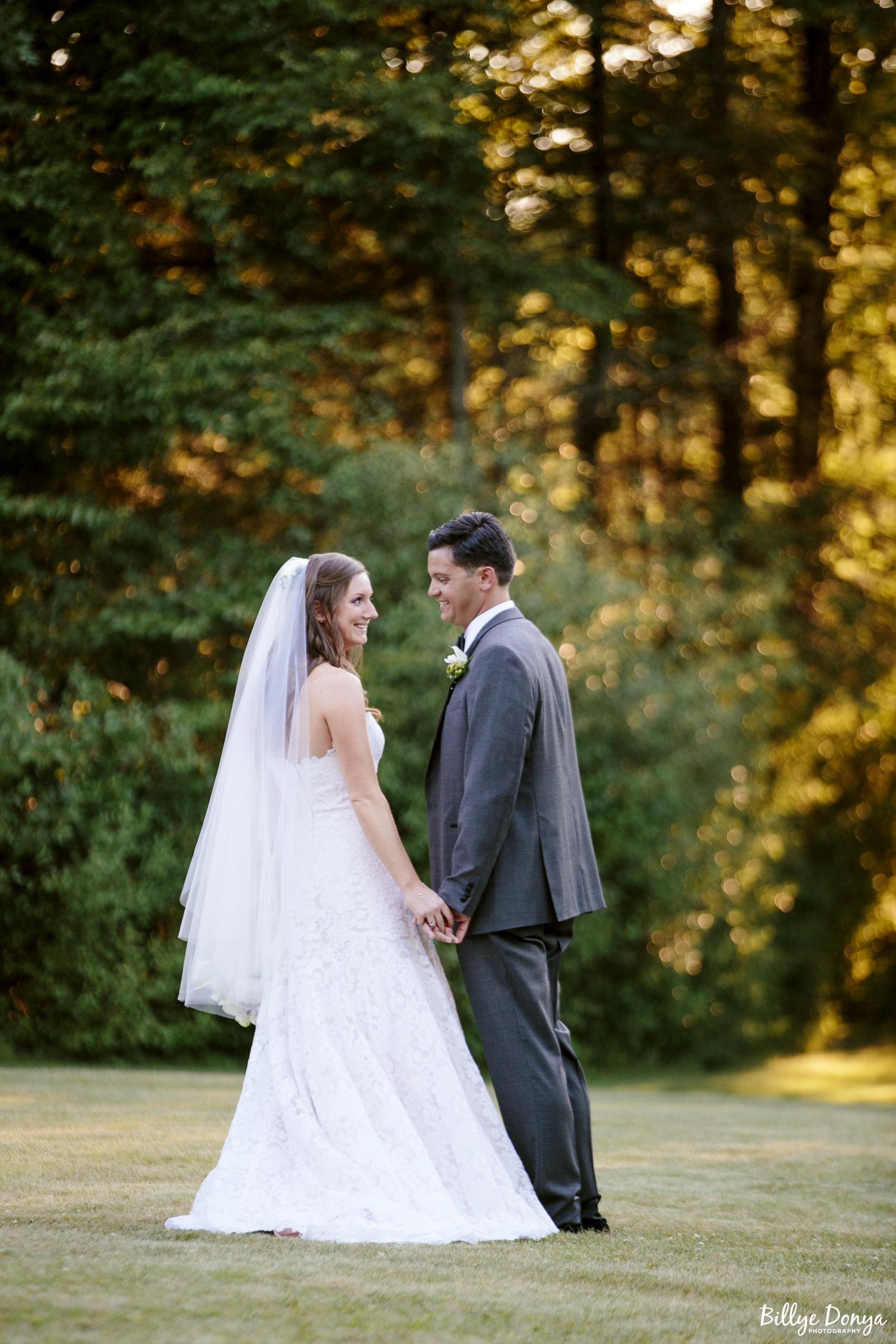 Willowdale Estate Wedding -66.jpg