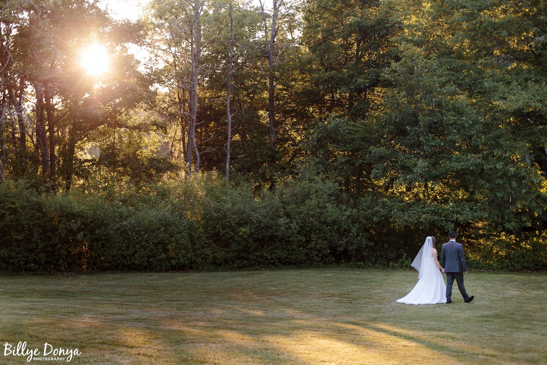 Willowdale Estate Wedding -72.jpg