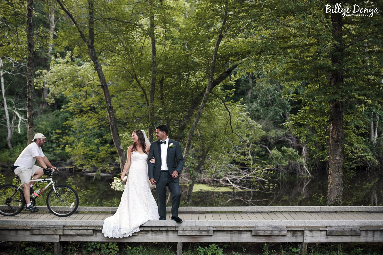 Willowdale Estate Wedding -73.jpg