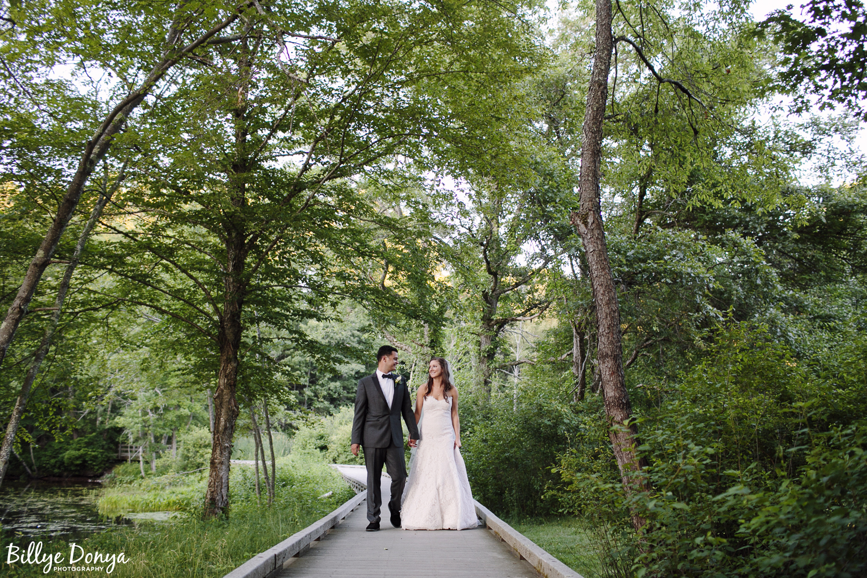 Willowdale Estate Wedding -74.jpg