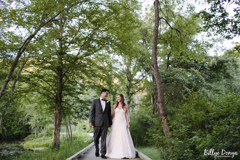 Willowdale Estate Wedding -75.jpg