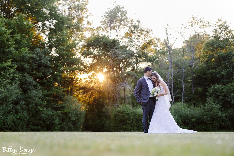 Willowdale Estate Wedding -80.jpg