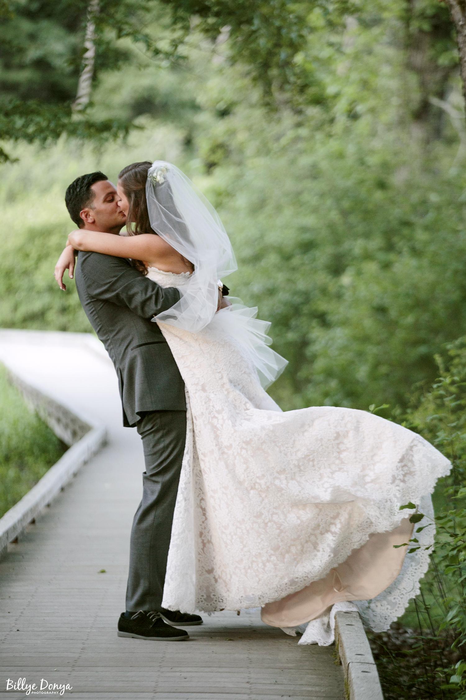 Willowdale Estate Wedding -79.jpg