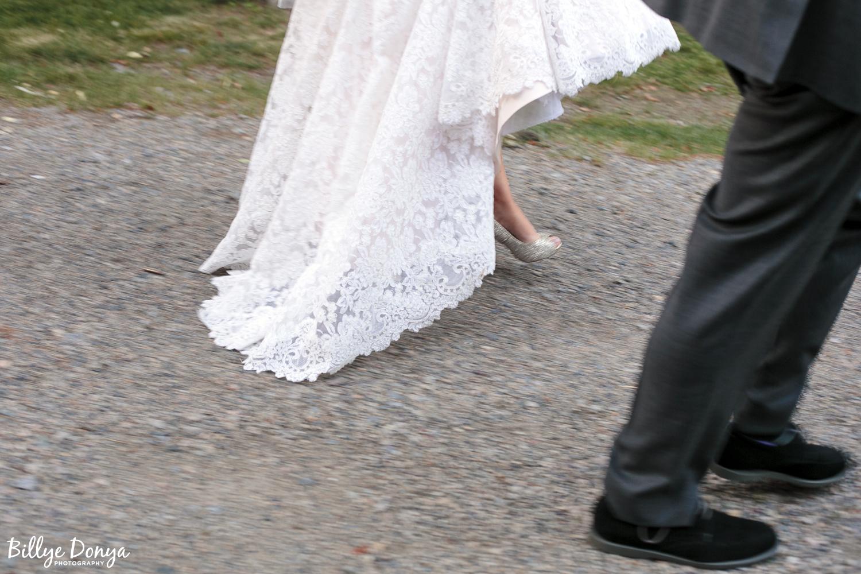 Willowdale Estate Wedding -81.jpg