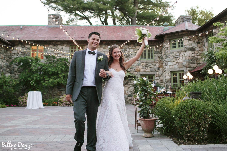 Willowdale Estate Wedding -89.jpg
