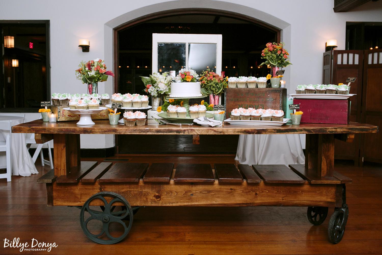 Willowdale Estate Wedding -97.jpg