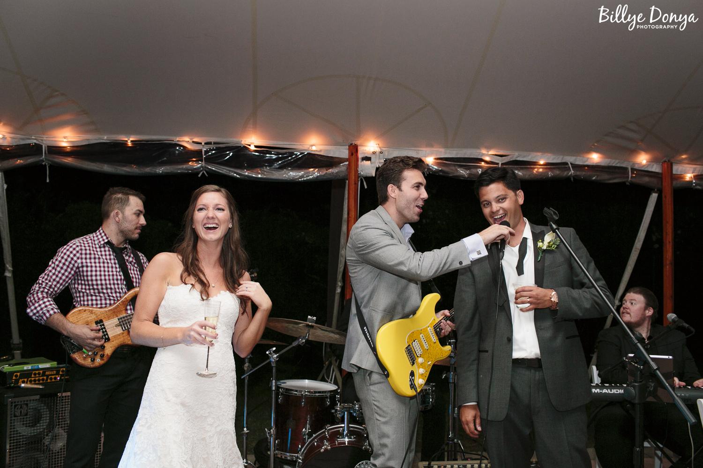 Willowdale Estate Wedding -111.jpg