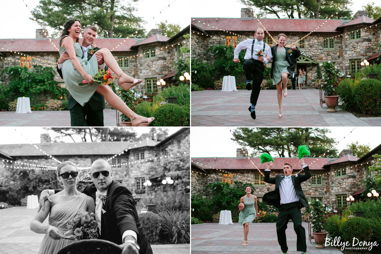 Willowdale Estate Wedding -114.jpg
