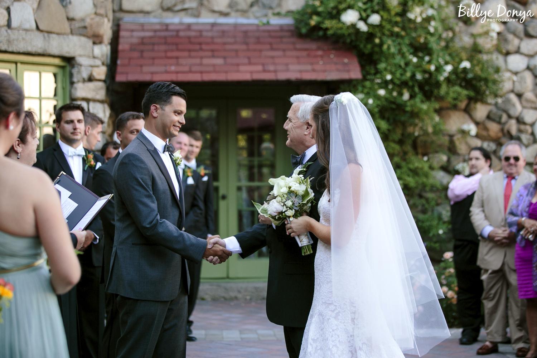 Willowdale Estate Wedding -115.jpg