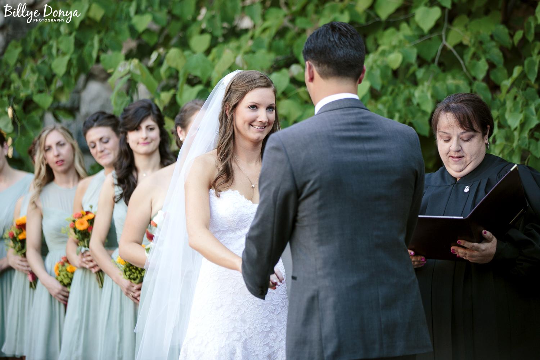 Willowdale Estate Wedding -116.jpg