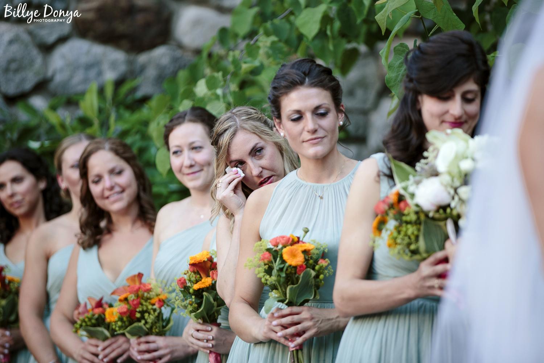 Willowdale Estate Wedding -118.jpg