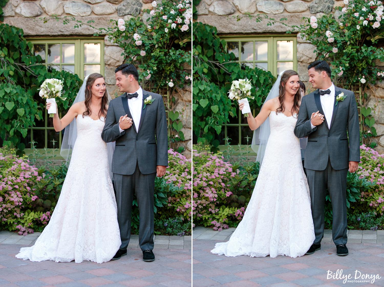 Willowdale Estate Wedding -121.jpg
