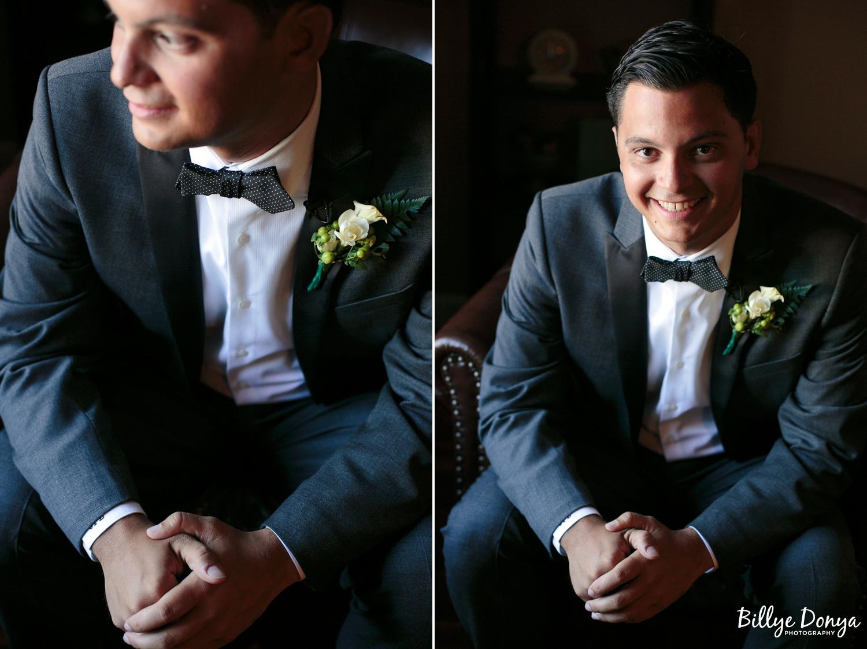 Willowdale Estate Wedding -122.jpg
