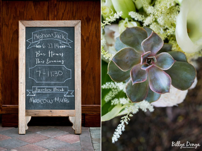 Willowdale Estate Wedding -125.jpg