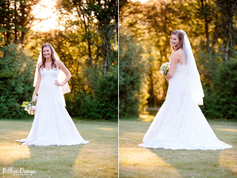 Willowdale Estate Wedding -126.jpg