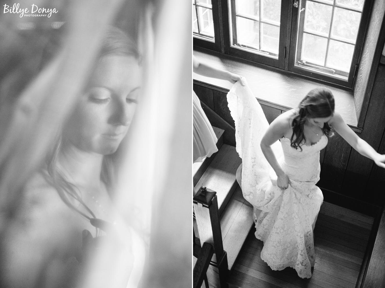 Willowdale Estate Wedding -128.jpg