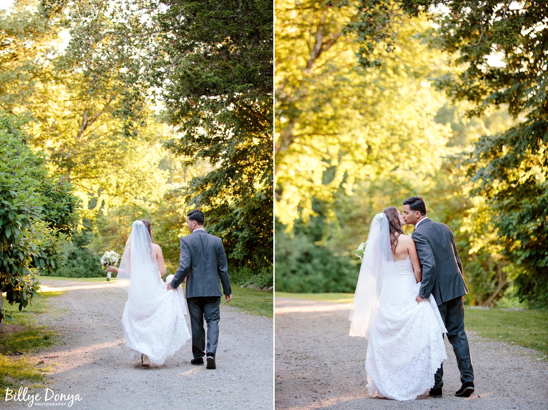 Willowdale Estate Wedding -129.jpg