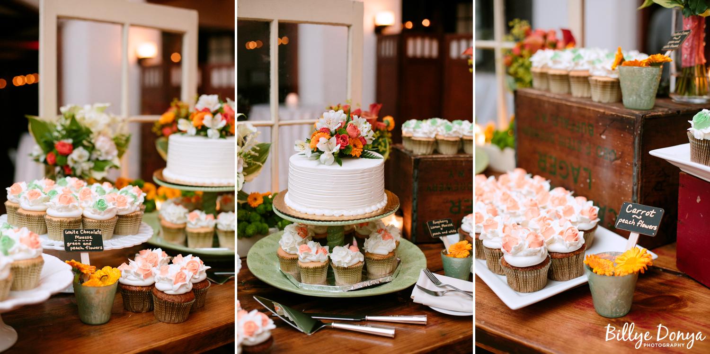 Willowdale Estate Wedding -130.jpg