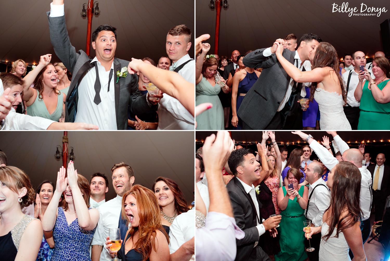 Willowdale Estate Wedding -131.jpg