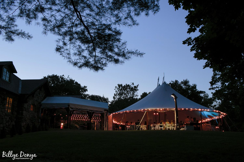 Willowdale Estate Wedding -90.jpg