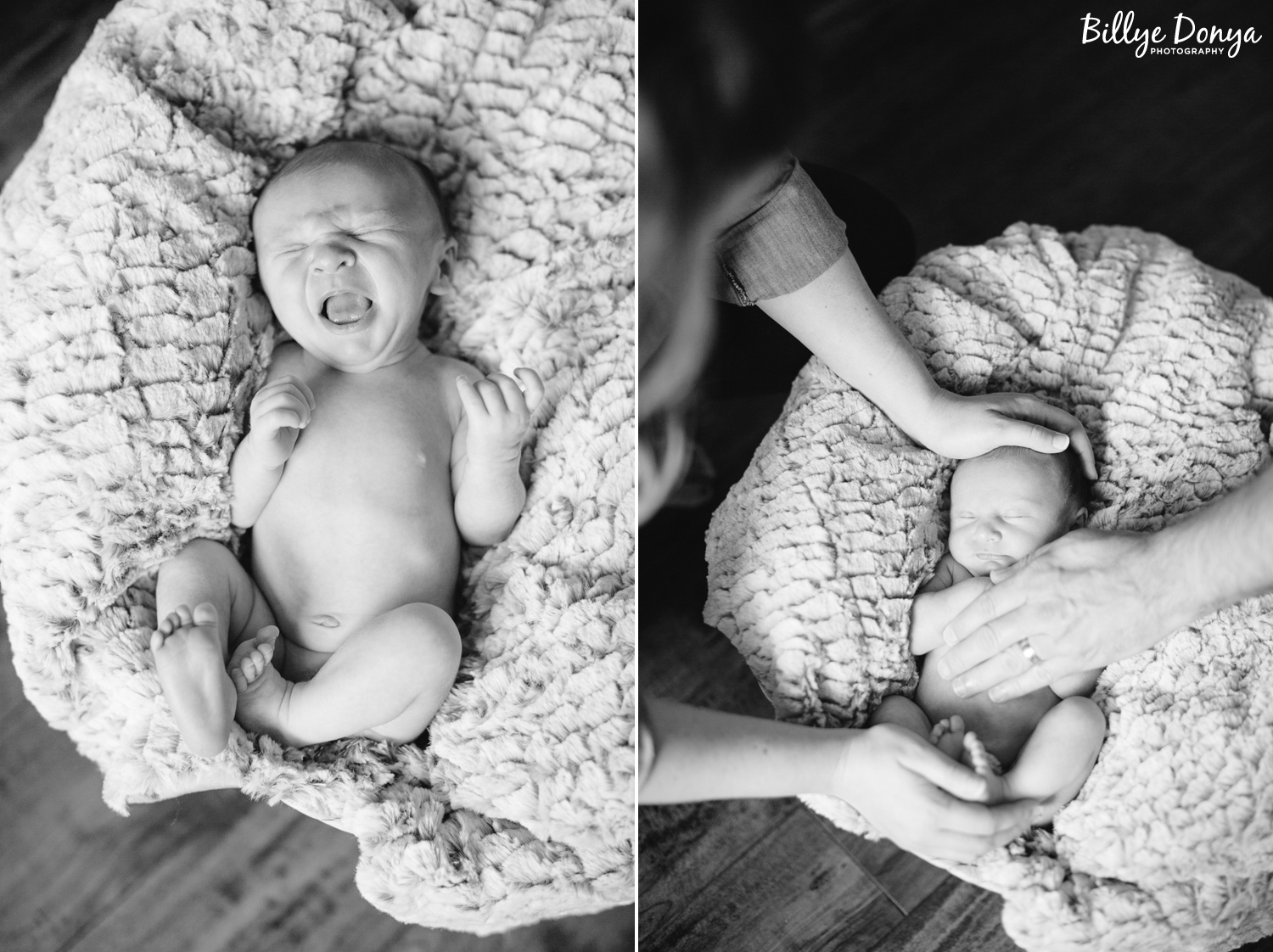 Los Angeles Baby Photographer | Wyatt-36.jpg