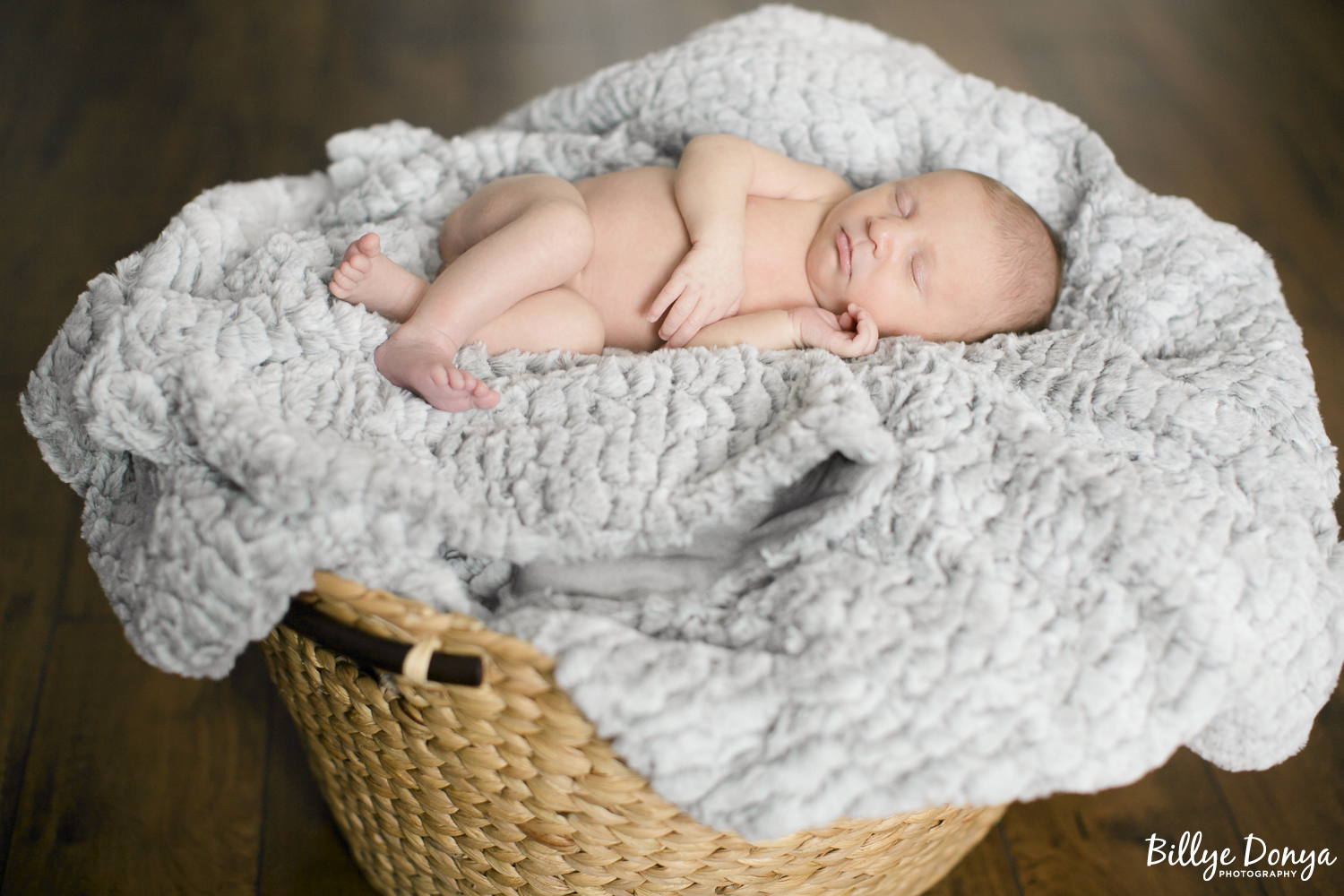 Los Angeles Baby Photographer | Wyatt-19.jpg