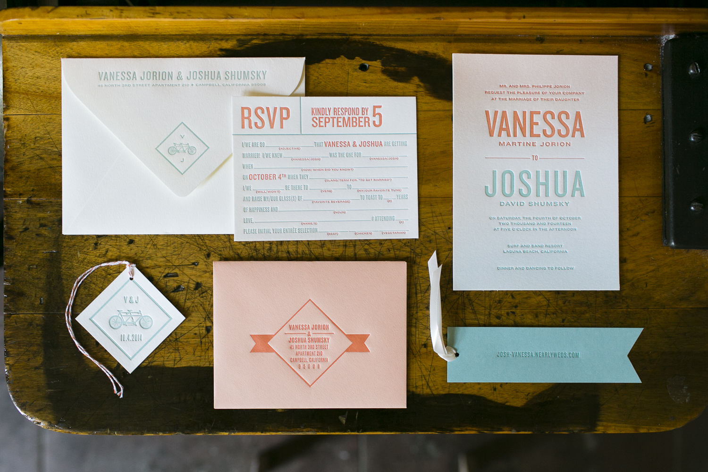 Maude Press | Invite Suite-1.JPG
