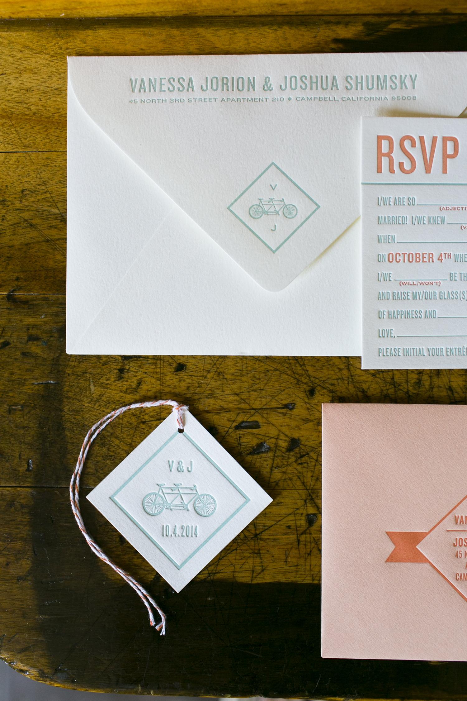Maude Press | Invite Suite-2.JPG