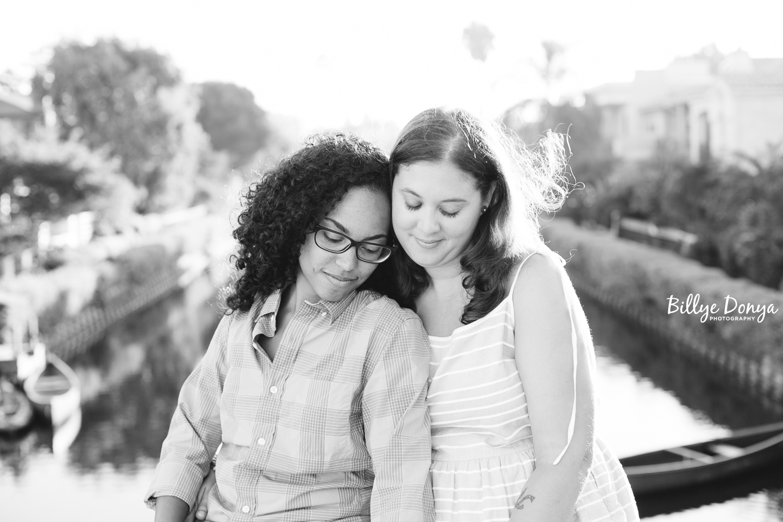 Los Angeles Engagement Photographer | K + M-17.jpg