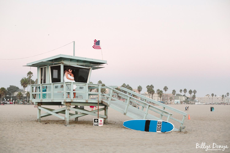 Los Angeles Engagement Photographer | K + M-42.jpg