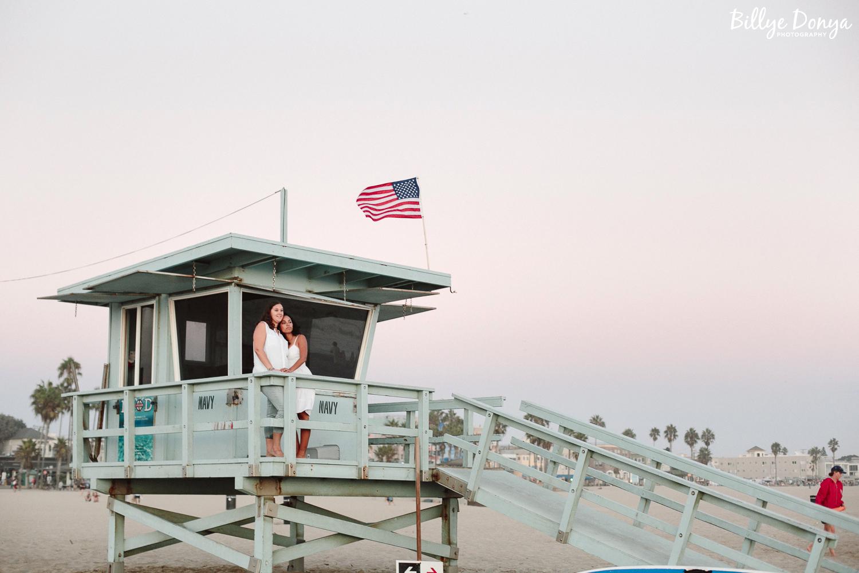 Los Angeles Engagement Photographer | K + M-43.jpg