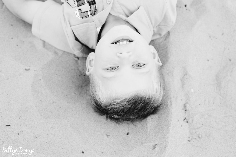 Los Angeles Family Photographer   Grimm-18.jpg