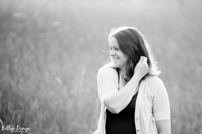 Sheboygan Portrait Photographer | Maggie-19.jpg