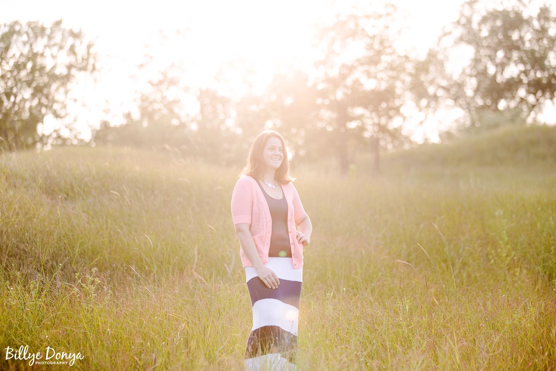 Sheboygan Portrait Photographer | Maggie-18.jpg