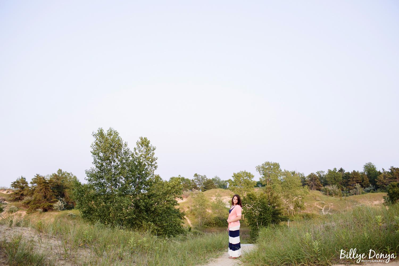 Sheboygan Portrait Photographer | Maggie-22.jpg