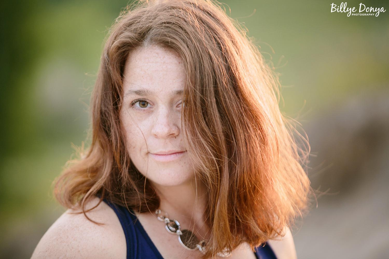 Sheboygan Portrait Photographer | Maggie-33.jpg