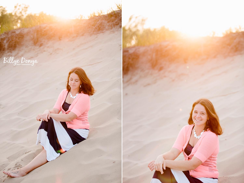 Sheboygan Portrait Photographer | Maggie-39.jpg