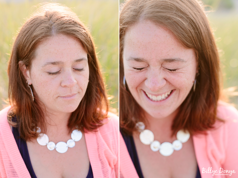 Sheboygan Portrait Photographer | Maggie-41.jpg