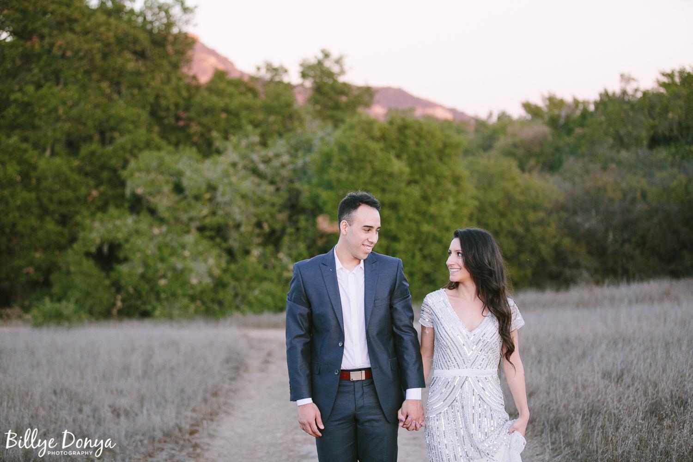 Los Angeles Engagement Photographer | M+J-4.JPG