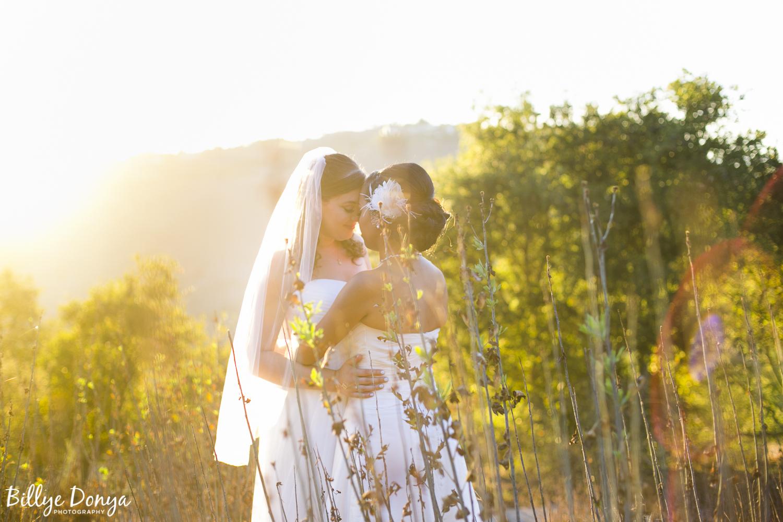 Los Angeles Wedding Photographer   K+M -1.JPG
