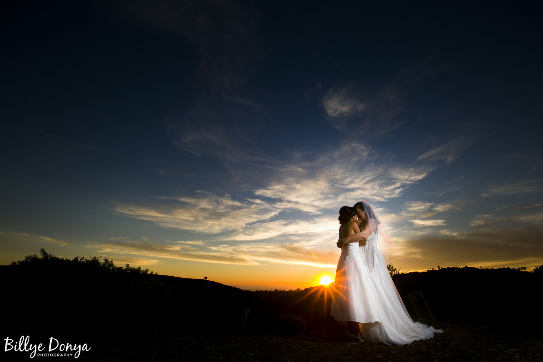 Los Angeles Wedding Photographer   K+M -3.JPG