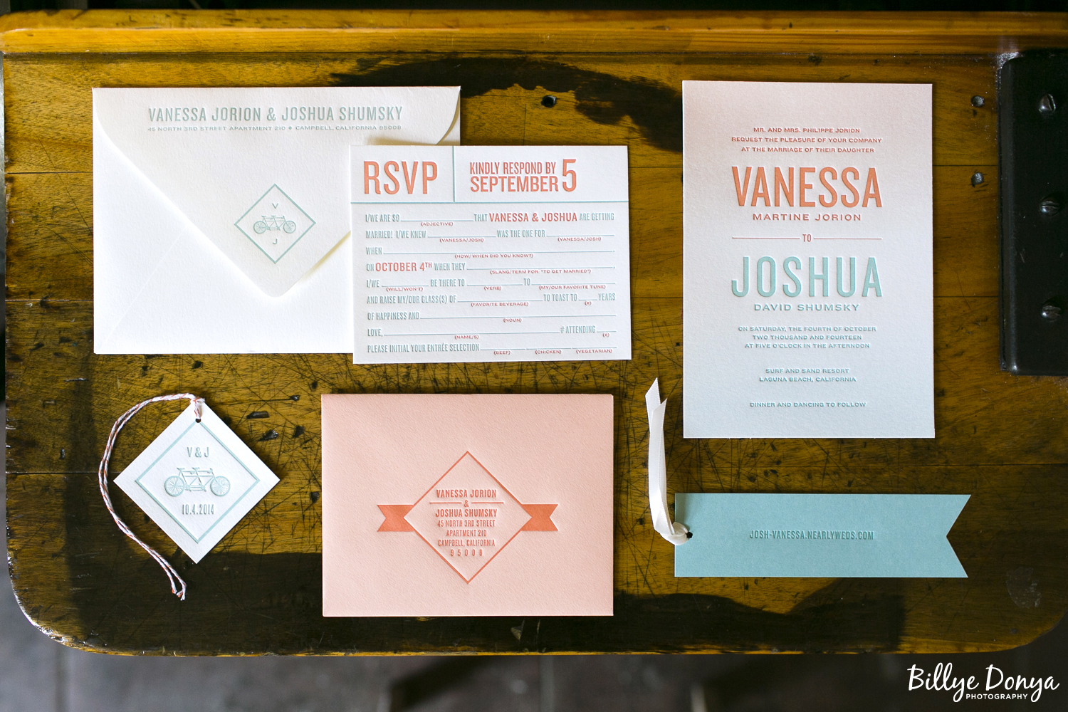 Letterpress Photographer | Maude Press-1.jpg