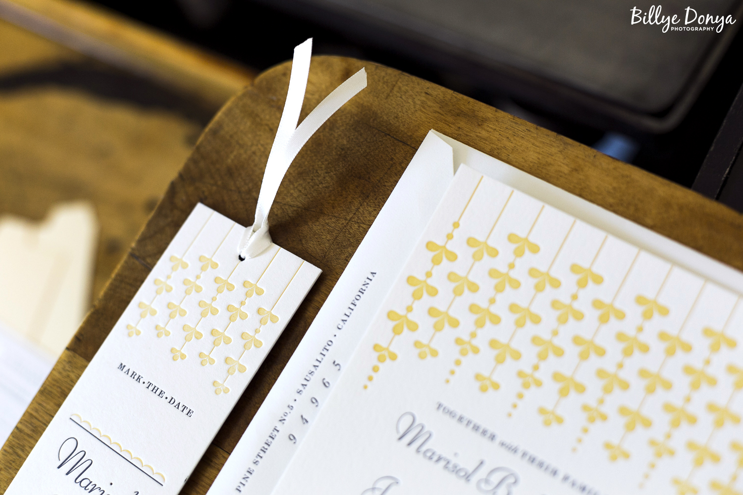 Letterpress Photographer | Maude Press-21.jpg