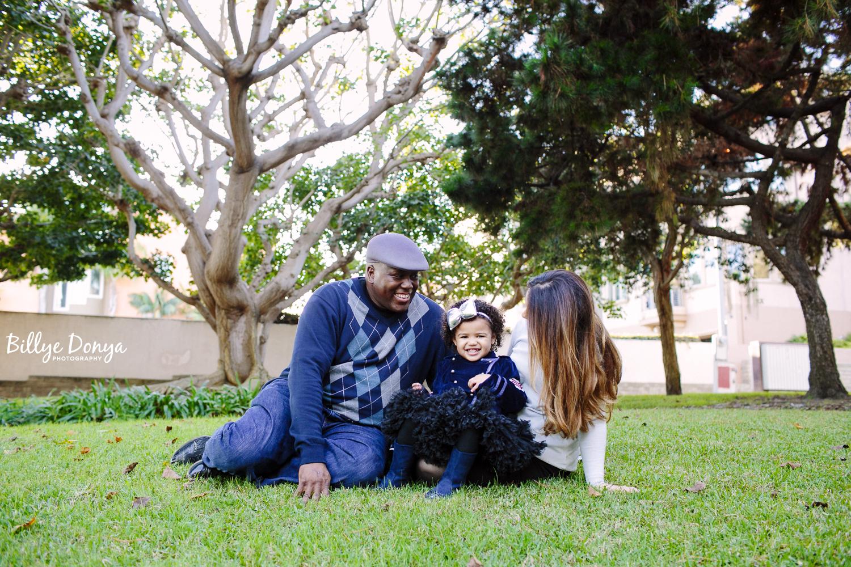 Los Angeles Family Photographer   Martinez-1.jpg