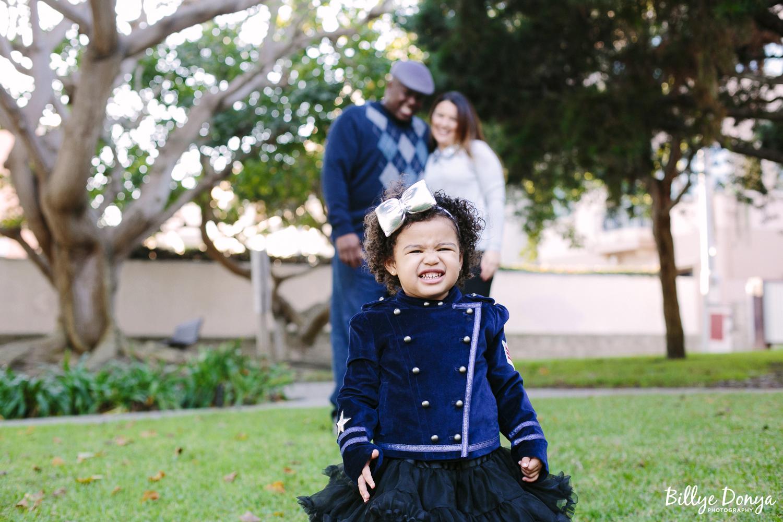 Los Angeles Family Photographer   Martinez-8.jpg