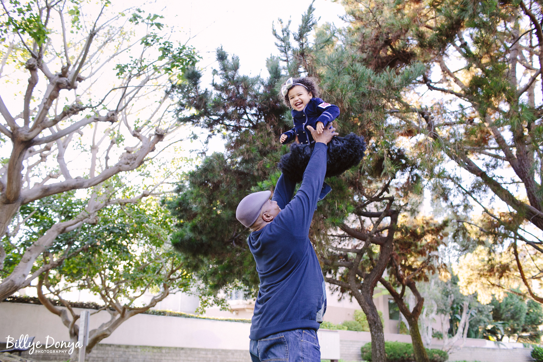 Los Angeles Family Photographer   Martinez-7.jpg